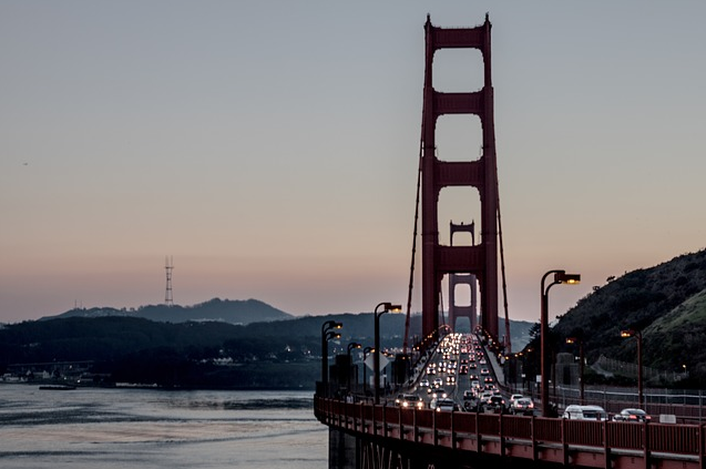 Student Loan Debt in the Bay Area and Beyond cover