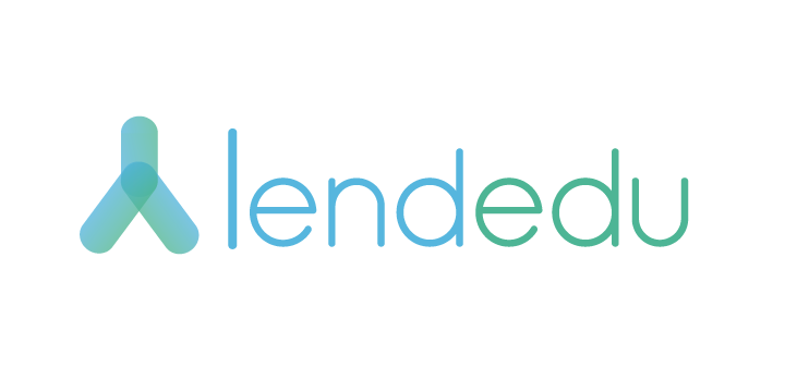Why LendEDU Decided to Offer Student Loan Repayment Benefits cover